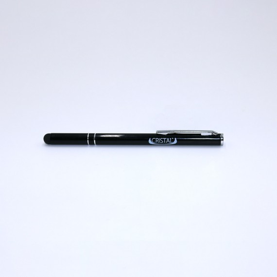 CRISTAL - Stylet tactile
